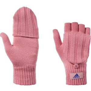 Rukavice adidas Essentials Gloves AB0382