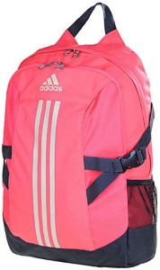 Batoh adidas Power 2 Backpack AB1709