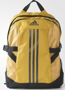 Batoh adidas Power II Backpack AB1720