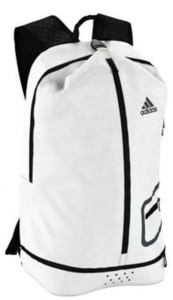 Batoh adidas ClimaCool Top Backpack AB1741