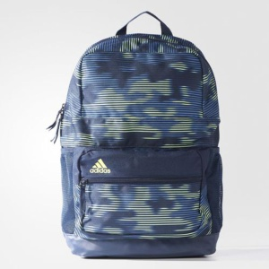 Batoh adidas Sports Backpack M 3S AB1840