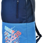 Batoh adidas Versatile Backpack G2 AB1887