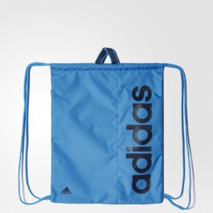 Vak adidas Performance Linear Essentials Gymbag AB2331