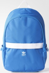 Batoh adidas AC BackPack Essential AB2673