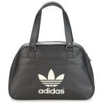 Taška adidas AC Bowlingbag AB2713