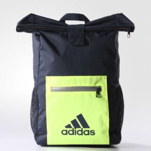 Batoh adidas Youth Pack AB3052