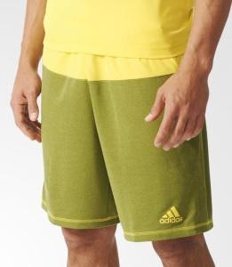 kraťasy adidas Prime Short AB4962