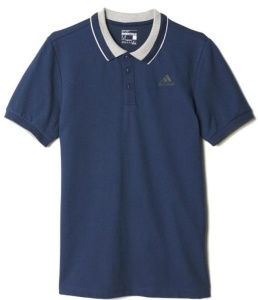 Tričko adidas Šport Essentials The Polo AB6345