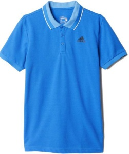 Tričko adidas Šport Essentials The Polo AB6348