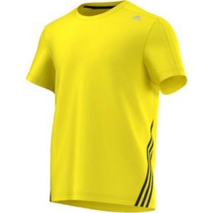 Tričko adidas Base Mid Dry Tee AB6433