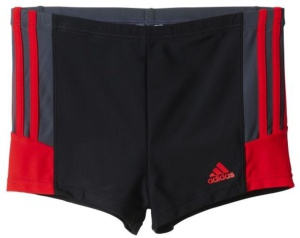 Plavky adidas Inspiration Boxer AB7015