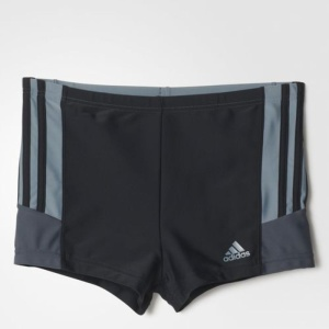Plavky adidas Inspiration Boxer AB7017