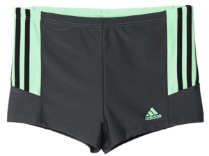 Plavky adidas Inspiration Boxer AB7018