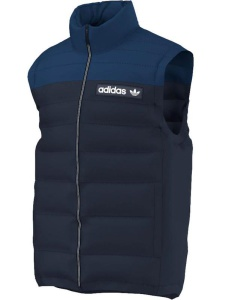 Vesta adidas Praeztige Snthetic Down Vest M AB7868