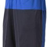 kraťasy adidas Infinite Series Short 3 Stripes AB9164