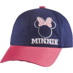 Šiltovka adidas Disney LK Minnie Mouse Cap AC4130