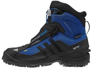 Topánky adidas Terrex Conrax CH CP M M18553