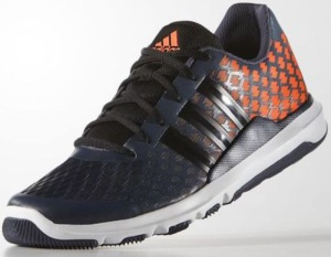 Topánky adidas adipure Primo AF6051