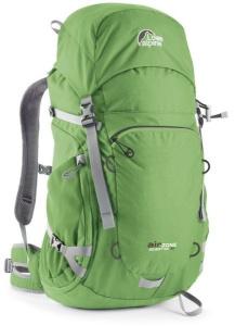Batoh Lowe alpine AirZone Quest ND 30 guacamole / zinc
