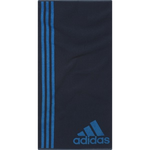 Uterák adidas Active Towel S AJ8693