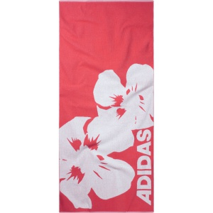 Osuška adidas Active Towel Beach XL AJ8699