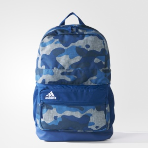 Batoh adidas Sports Backpack M Graphic AJ9407