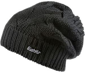 Čiapky Eisbär Albina MÜ 407509-009