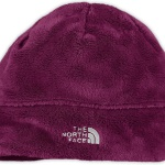 Čiapky The North Face Denali Thermal Beanie AN7VN6P