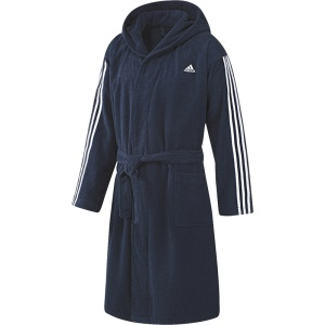 župan adidas Bathrobe Men AO0064