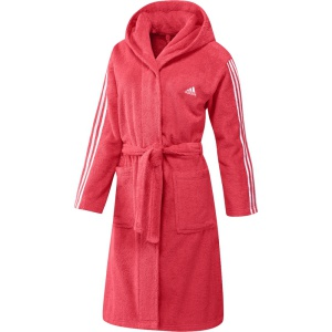 župan adidas Bathrobe Women AO0067