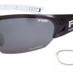 Športové okuliare R2 Universe RX AT070