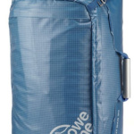 Taška Lowe Alpine AT Kit Bag 90 Atlantic blue / ink