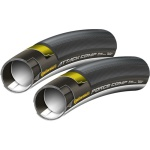 Set galusiek Continental Attack Comp & Force Comp 28x22/24 mm 100748