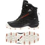 Topánky adidas Terrex Conrax Youth CP CH K B22851