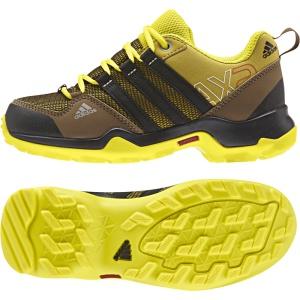 Topánky adidas AX 2 CP K B22855