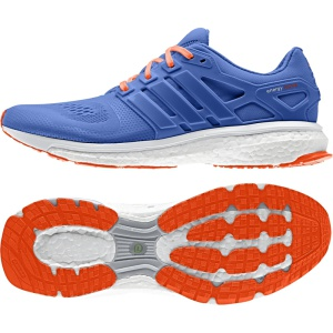 Topánky adidas Energy Boost ESM M B23152