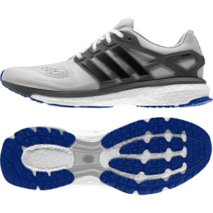 Topánky adidas Energy Boost ESM M B23153