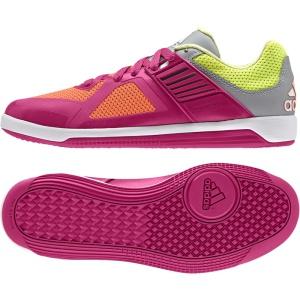 Topánky adidas Valkryie W B23621