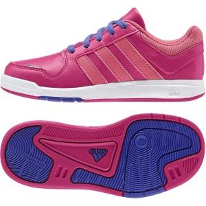 Topánky adidas LK Trainer 6 K B23924