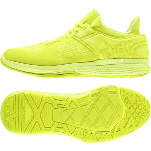 Topánky adidas Atani Bounce B24082
