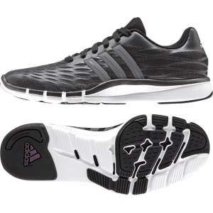 Topánky adidas adipure Trainer 360.2 W B24143