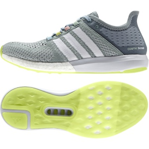 Topánky adidas CC Cosmic Boost M B25265