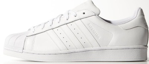 Topánky adidas Superstar M B27136