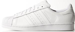 Topánky adidas Superstar M B27136