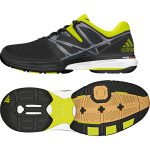 Topánky adidas Stabil Boost B27236