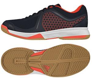 Topánky adidas Counterblast 3 B27245
