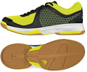 Topánky adidas Counterblast 3 B27246