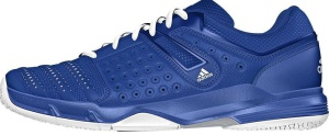 Topánky adidas Court Stabil 12 B33025