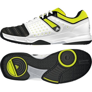 Topánky adidas Court Stabil 12 B33027