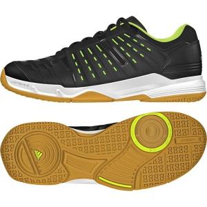 Topánky adidas Essence 12 B33035